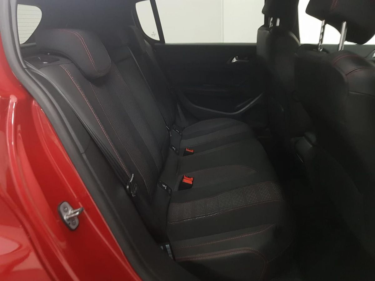 Bild vom Auto